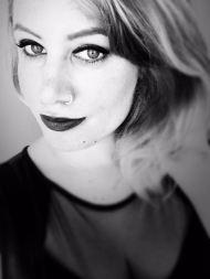Stephanie Bosch_Webpgae_Pic